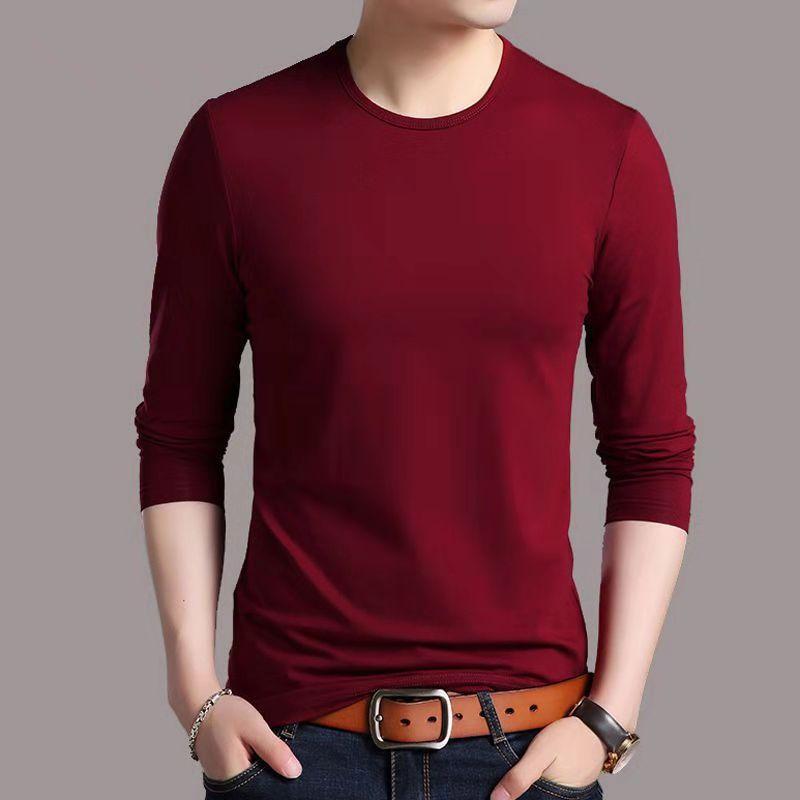 f772f28721b9 Shirt for Men for sale - Mens Fashion Shirt online brands