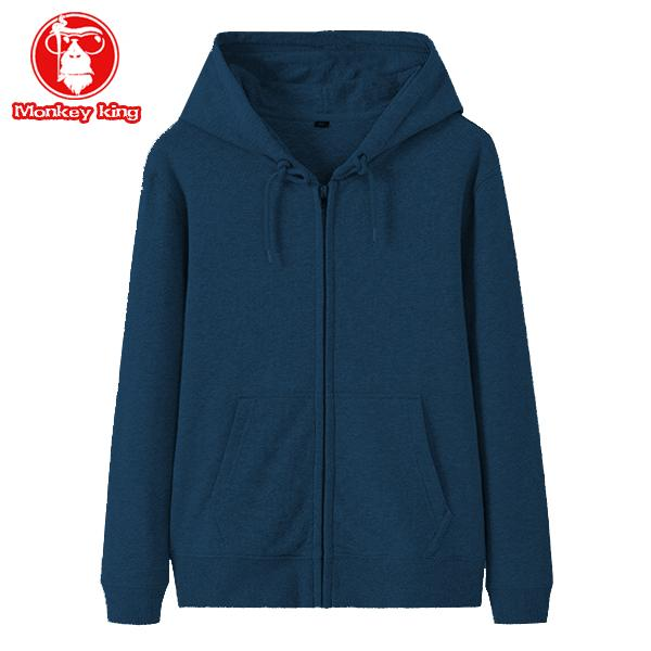 coats for women for sale jackets for women online brands prices