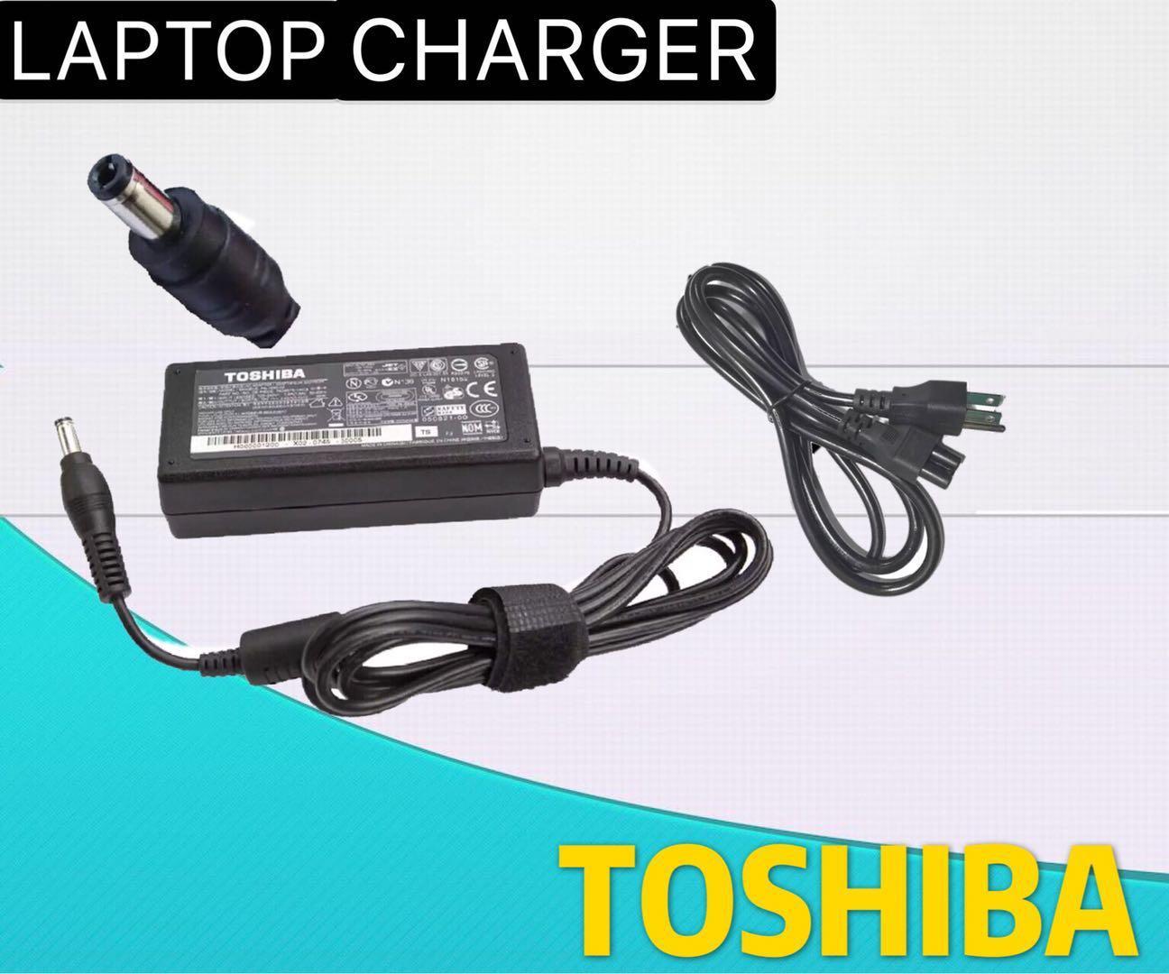 Buy Sell Cheapest Starmall Dsstyle C600 Best Quality Product Deals Keyboard Toshiba C640 L640 L635 L645 L735 L745 Series Laptop Charger Adapter For Satelite L600 L640d L645d L730 L300 L500