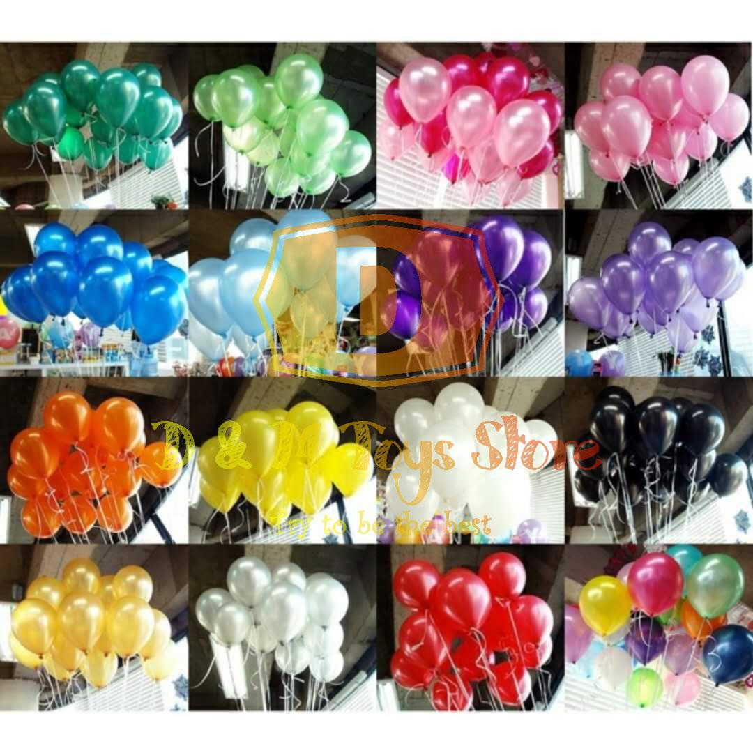 Balloons For Sale Party Balloons Online Brands Prices Reviews