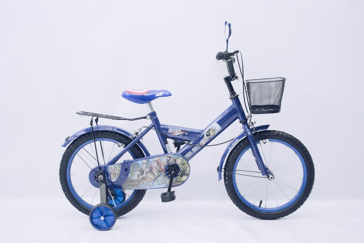 Trek Philippines: Trek price list - Trek Bicycles for sale   Lazada