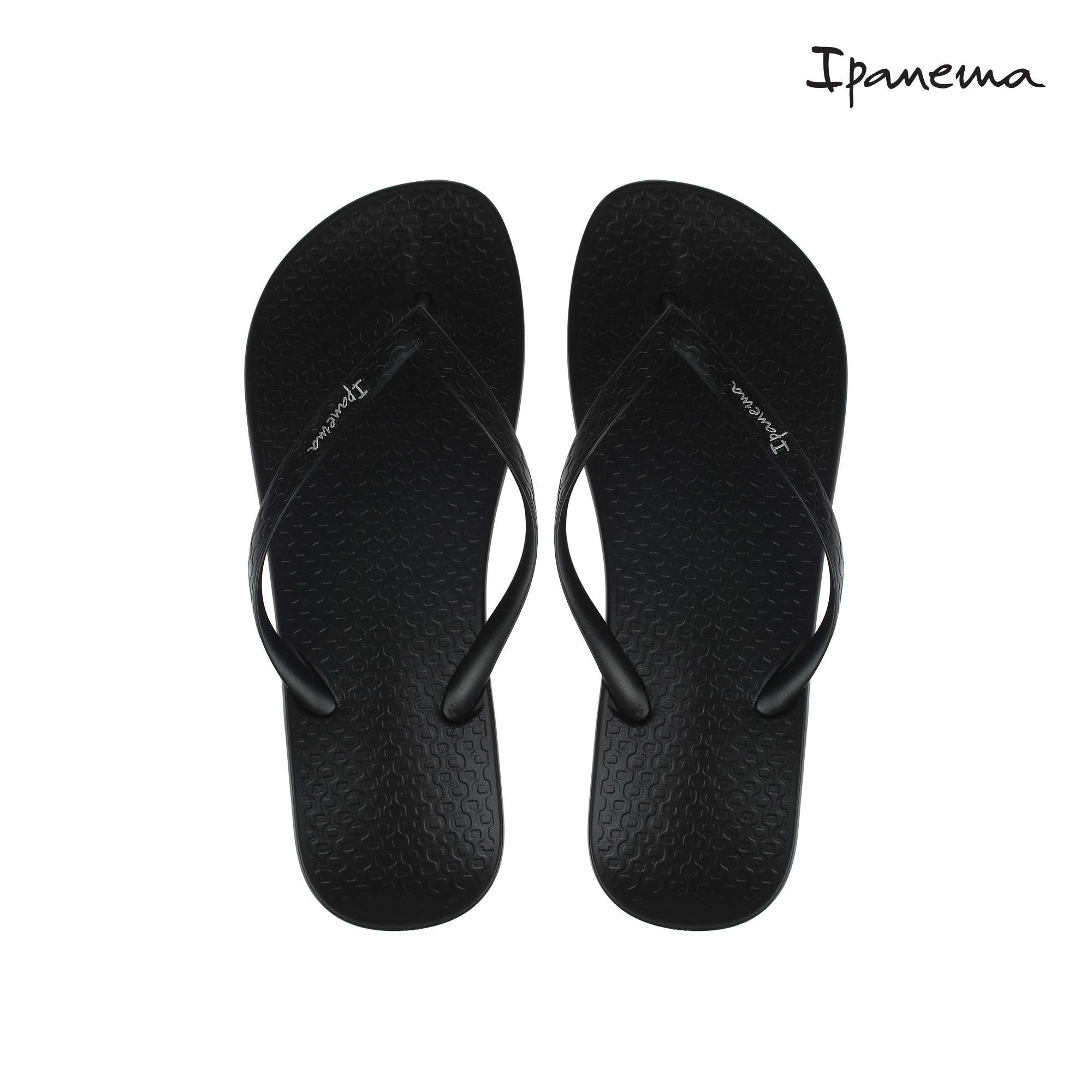 36939e9ef91 Ipanema Philippines  Ipanema price list - Ipanema Flip Flop ...