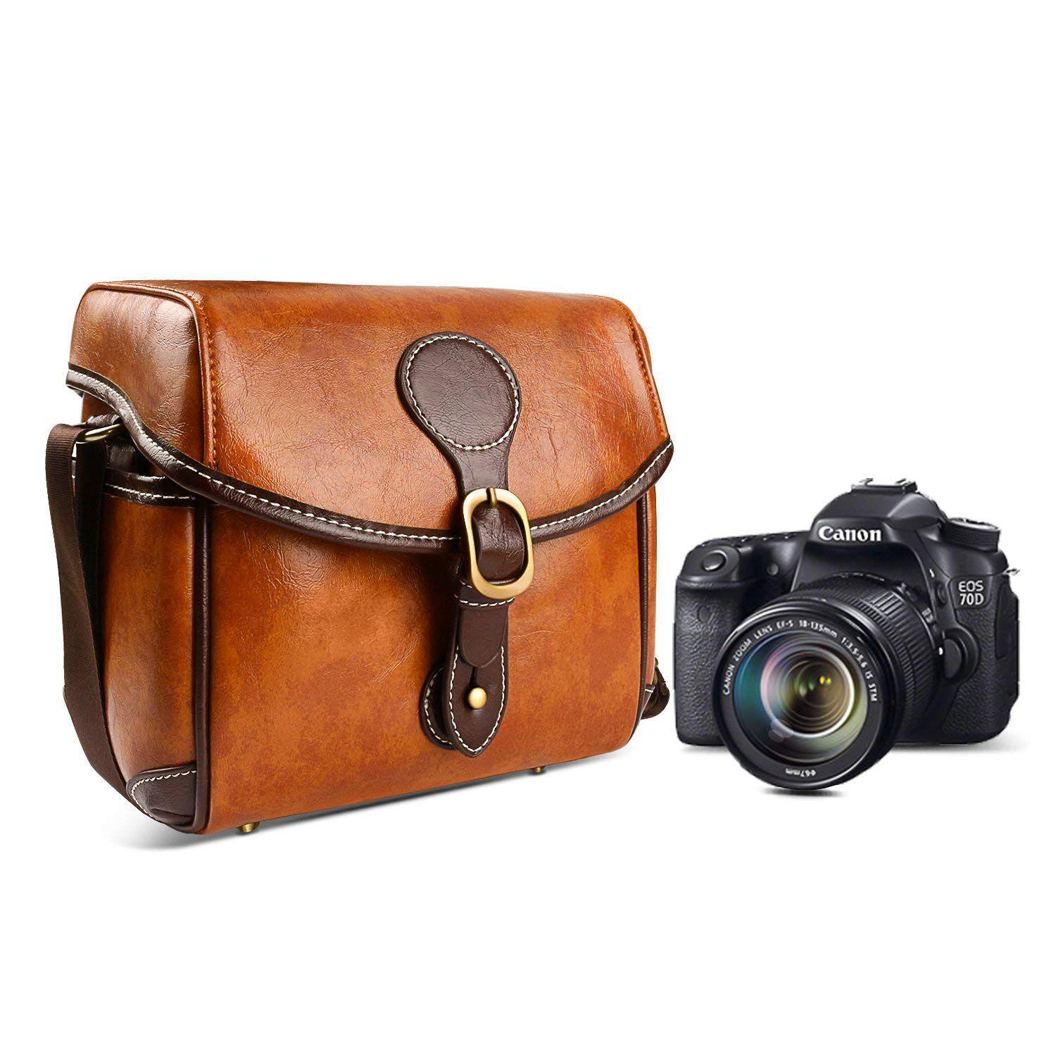 b5257c0806f Camera Bag for sale - Camera Case prices