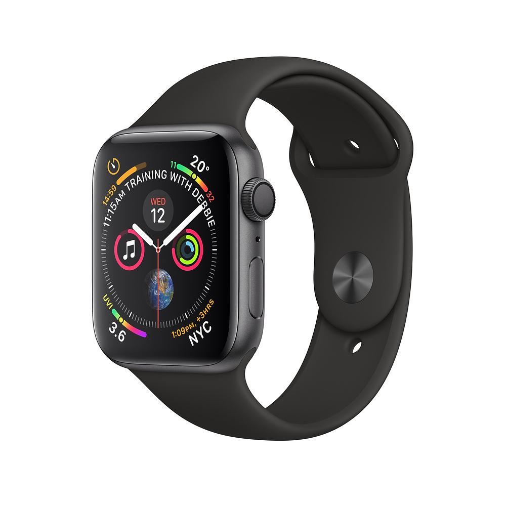 02b11d87c73 Smart Watch for sale - Smartwatch prices