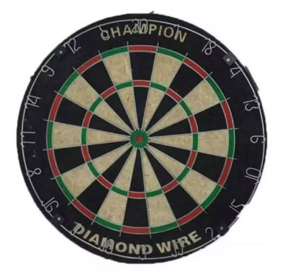 Darts For Sale Dartboard Games Online Brands Prices Reviews In
