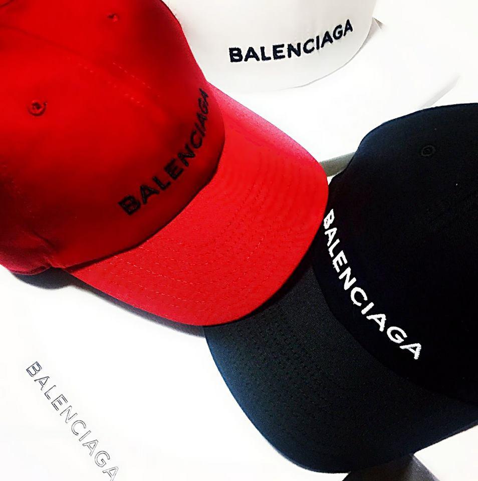 6f9ead50dd1 Balenciaga Philippines  Balenciaga price list - Balenciaga Bags ...