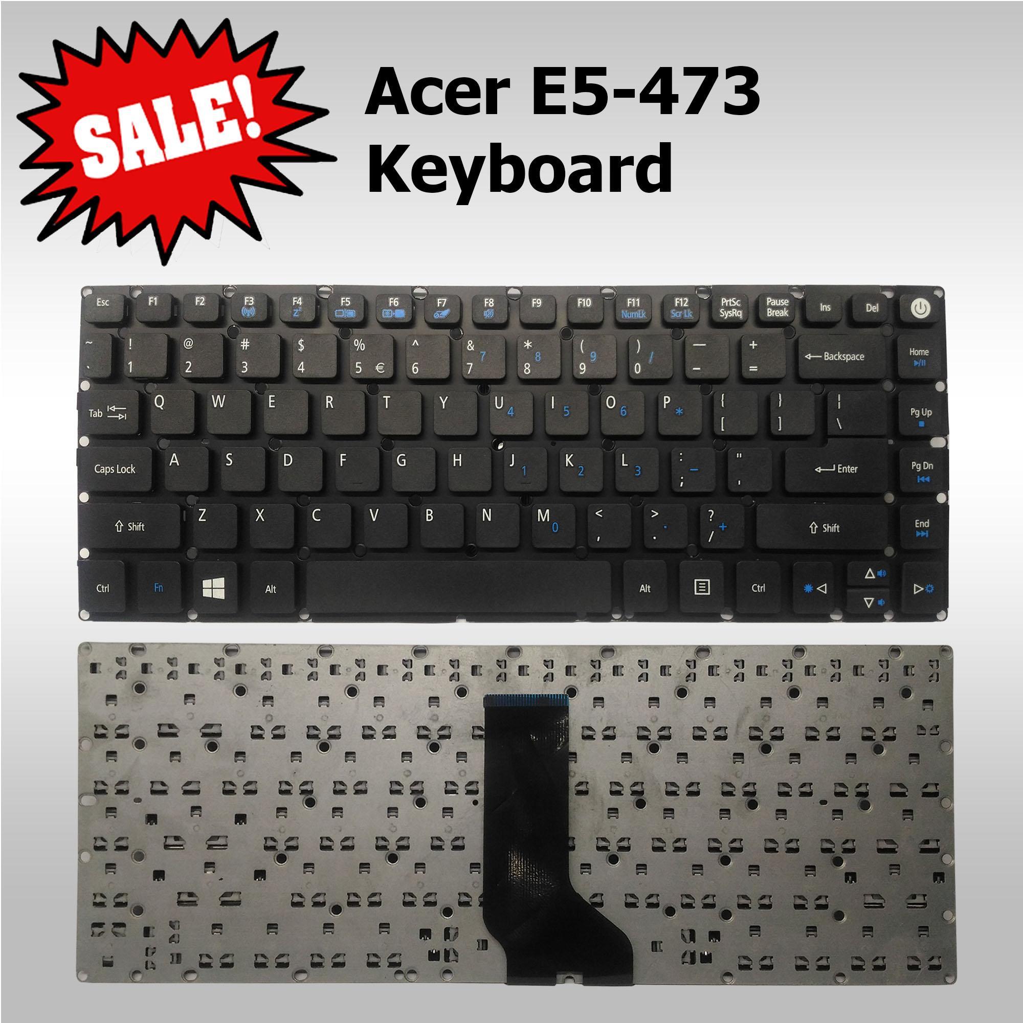 E5 473 Keyboard Philippines Laptop Acer Aspire E1 421 421g 431 431g 471