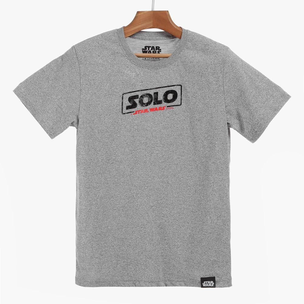 Star Wars Philippines - Star Wars T-Shirt Clothing for Men for sale ...