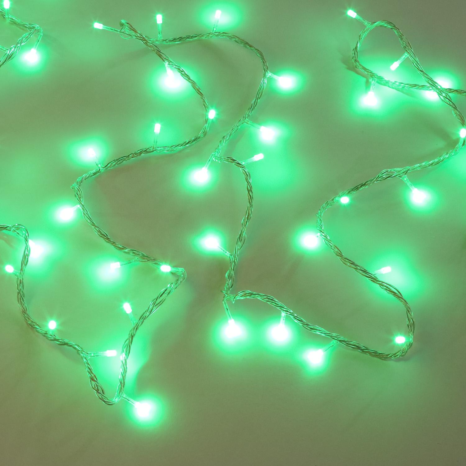 Ace Hardware Philippines Price List Batteries Hose Nail Board Wire Harness 100l Led Frosted Bulb Christmas Lights Green