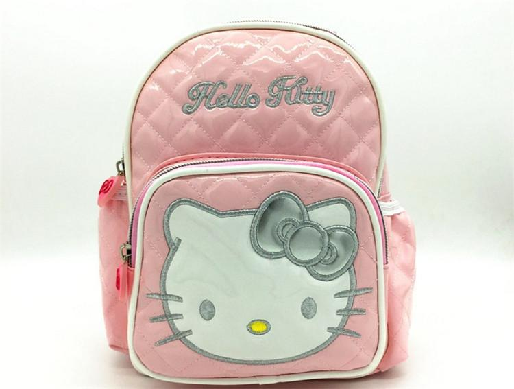 9553f518d Backpacks for Kids for sale - School Bags Online Deals & Prices in ...