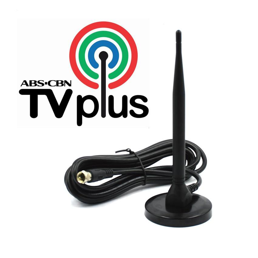 Abs Cbn Philippines Abs Cbn Price List Abs Cbn Tv Plus For Sale