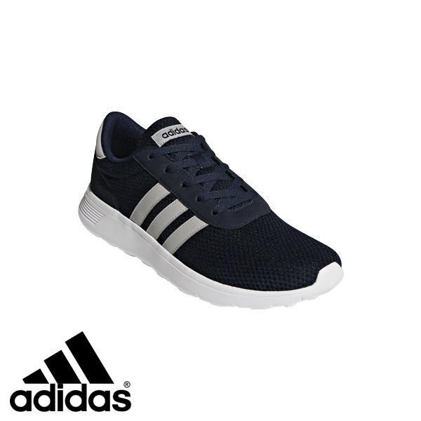 shopping adidas neo white philippines b63a3 62e23