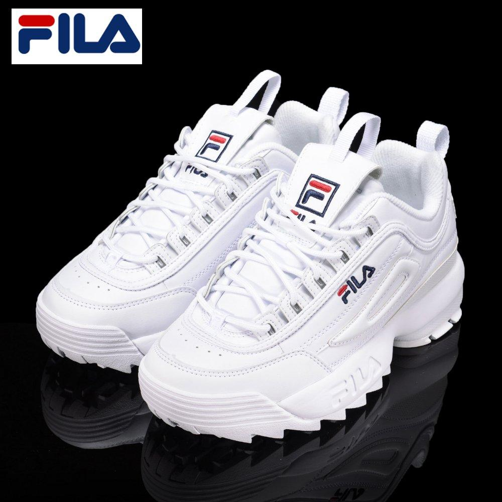 Running For Price amp; Shoes Sneakers Fila Philippines List SqwpXp