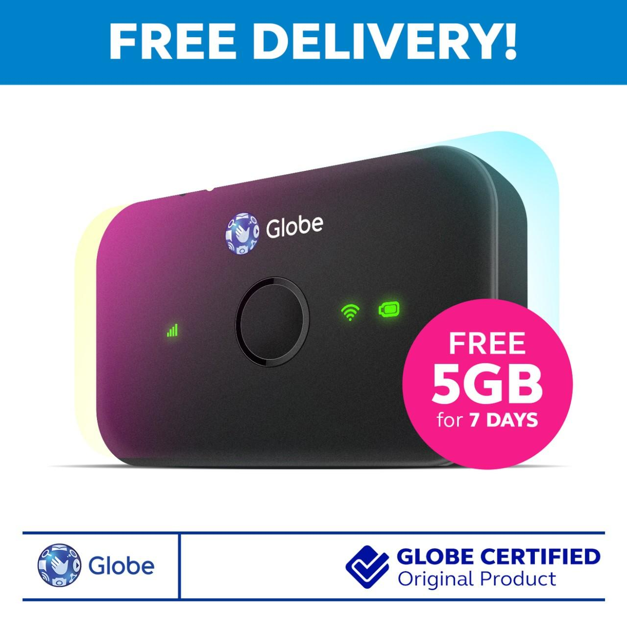 Internet Modems For Sale Computer Modem Prices Brands Specs In Usb Wifi Dongle Receiver Parabola Globe Myfi Lte Mobile Prepaid