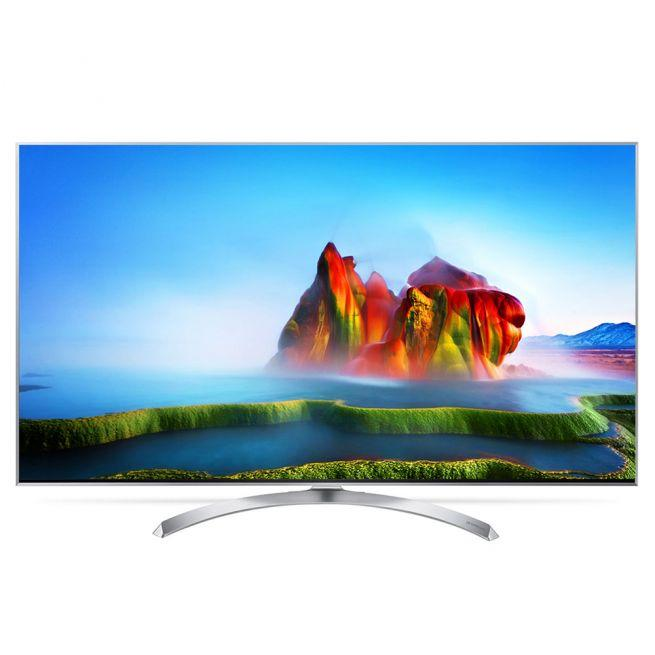 Lg Philippines Lg Tv For Sale Prices Reviews Lazada