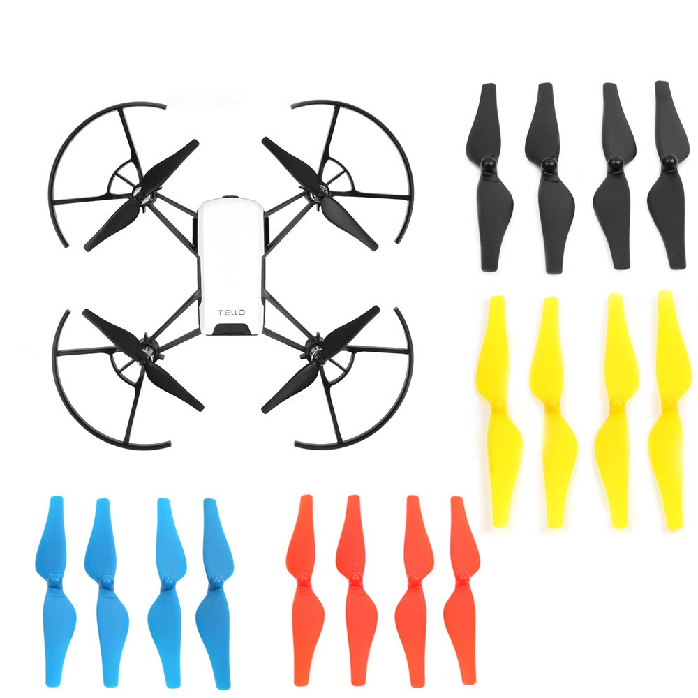 Plastic Propeller Removal Tool Dismount Wrench for DJI Tello Drone