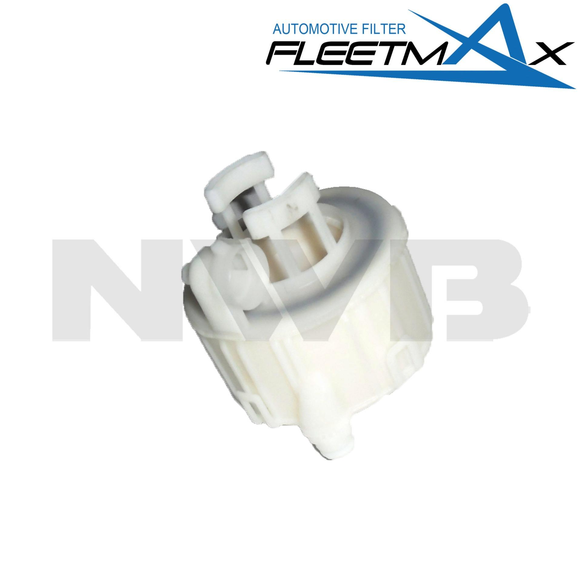 Buy Sell Cheapest Fleetmax Fuel Filter Best Quality Product Deals 2007 Accent For Hyundai And Elantra 2011 2016