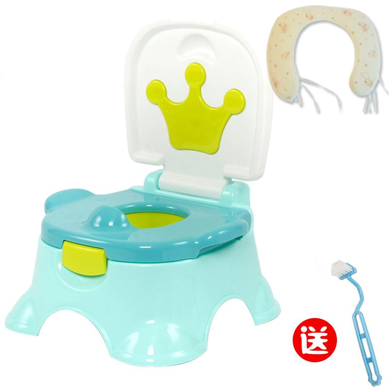 Potty Chair for sale - Baby Potty Chair online brands 4da88ecae5