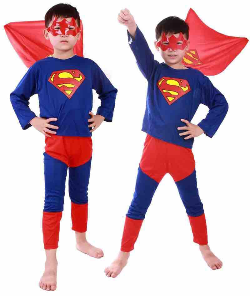 Baby Costumes For Sale Costumes For Toddlers Online Brands Prices