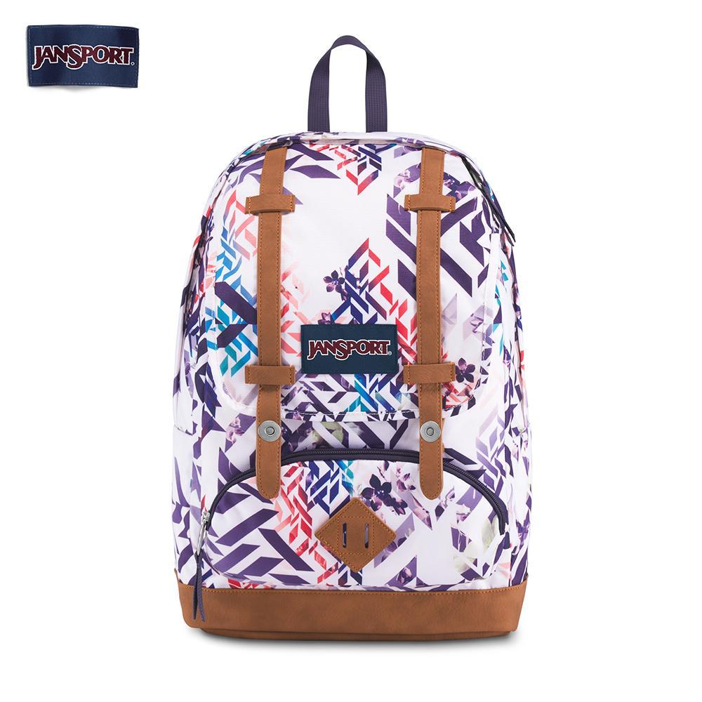 6d80ca762f269 Jansport Small Backpack Purse Fenix Toulouse Handball. Accessories 2. Disney  Backpacks Bags Jansport