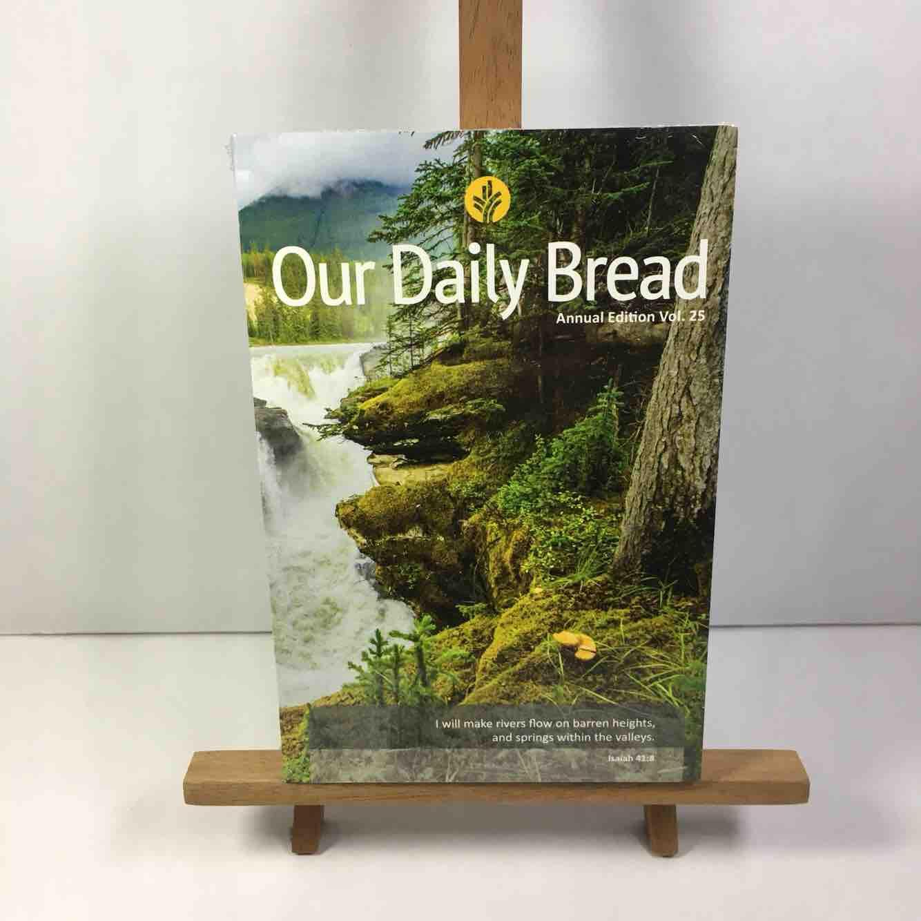 Best Bread Books 2019 English Religion Books for sale   Religious Books best seller