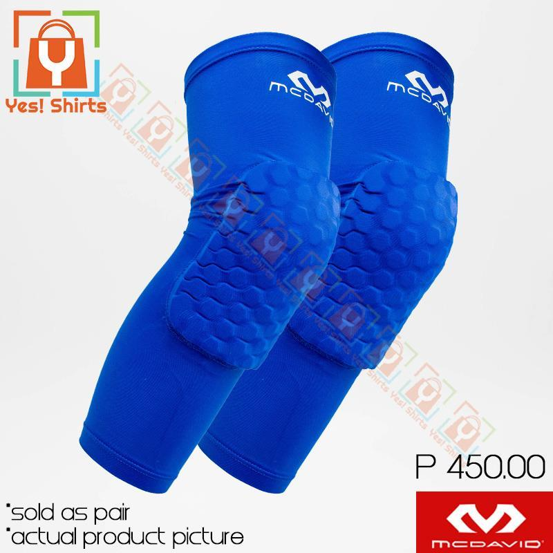 PAlight Source · Sports Accessories for sale Sports Equipment online brands prices & reviews in Philippines Lazada com ph