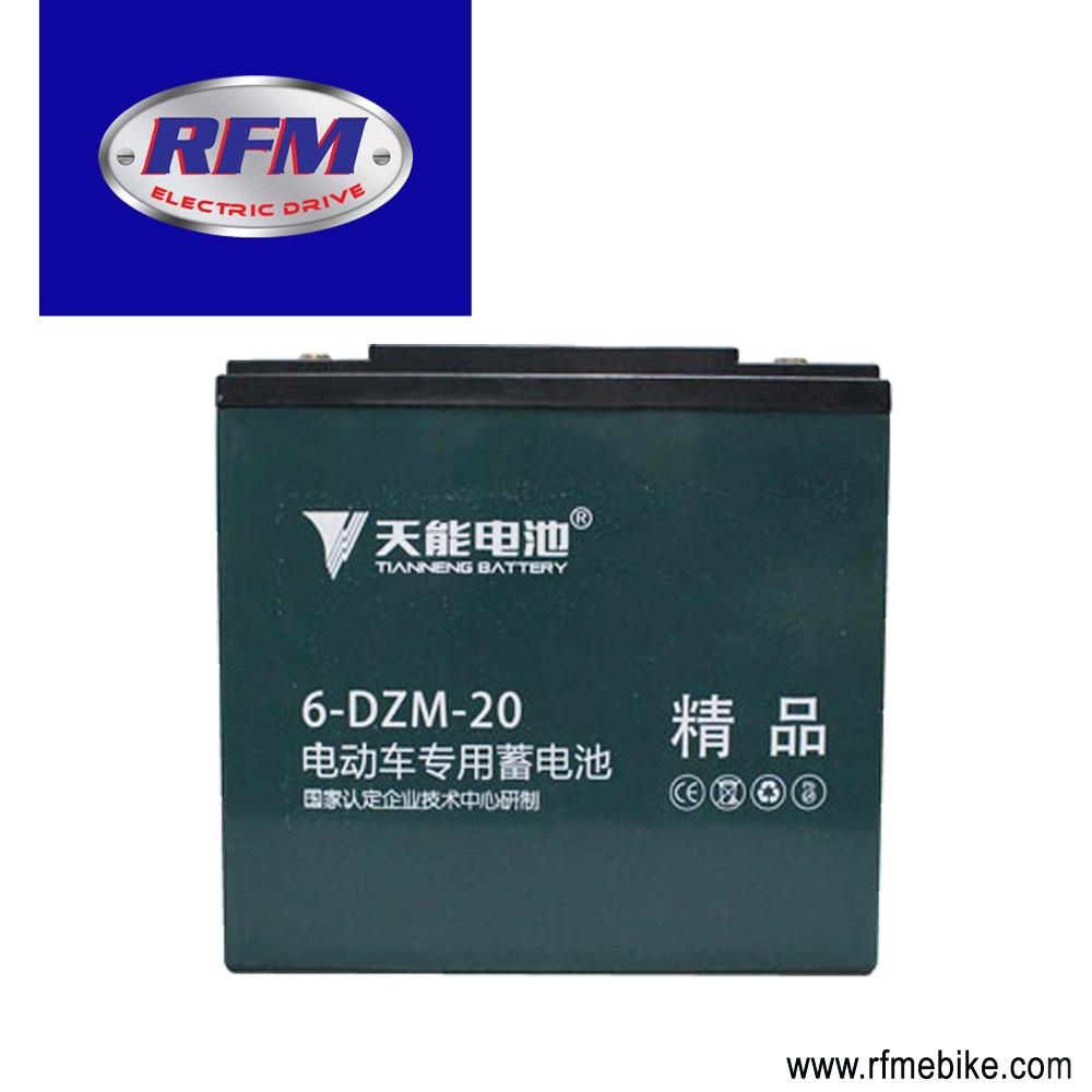 Rfm Philippines Price List E Bike Battery Charger For Sale Cellphone Using Ecobike Etrike Ebicycle Ebike Tianneng Lead Acid Gel Type Vrla Bikes