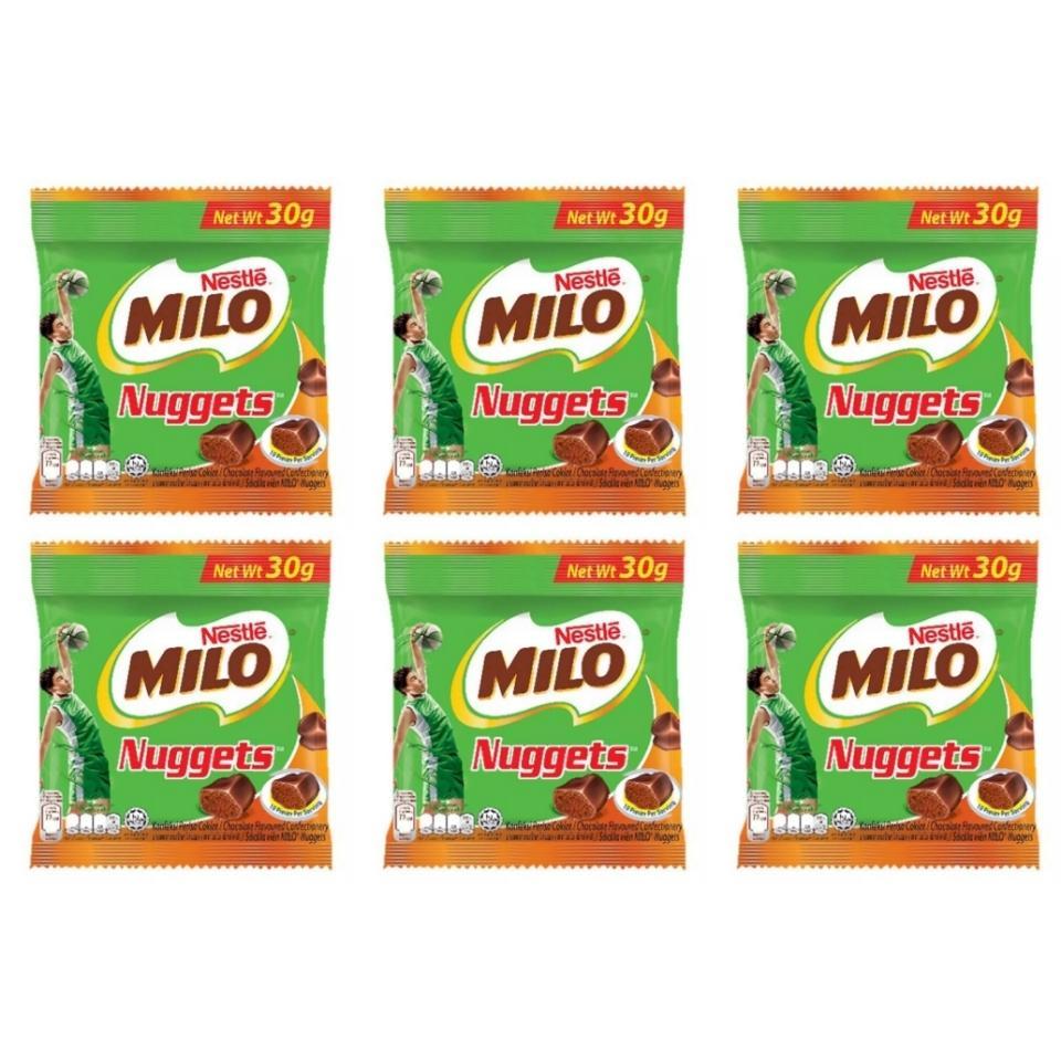 Milo Philippines Price List Nutri Up Chocolate Energy Drink 3in1 Sachet 700gram Nuggets