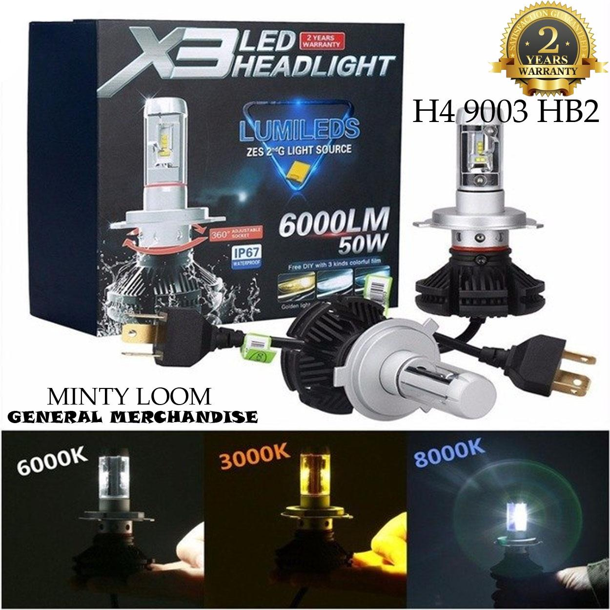 Tail Light Assembly For Sale Lens Online Brands Prices Oem H4 Headlight Relay Wiring Harness System 4 Headl Bulb 2pcs 1 Pair Car Led 8000 Lumen X3 9003 Hb2 High