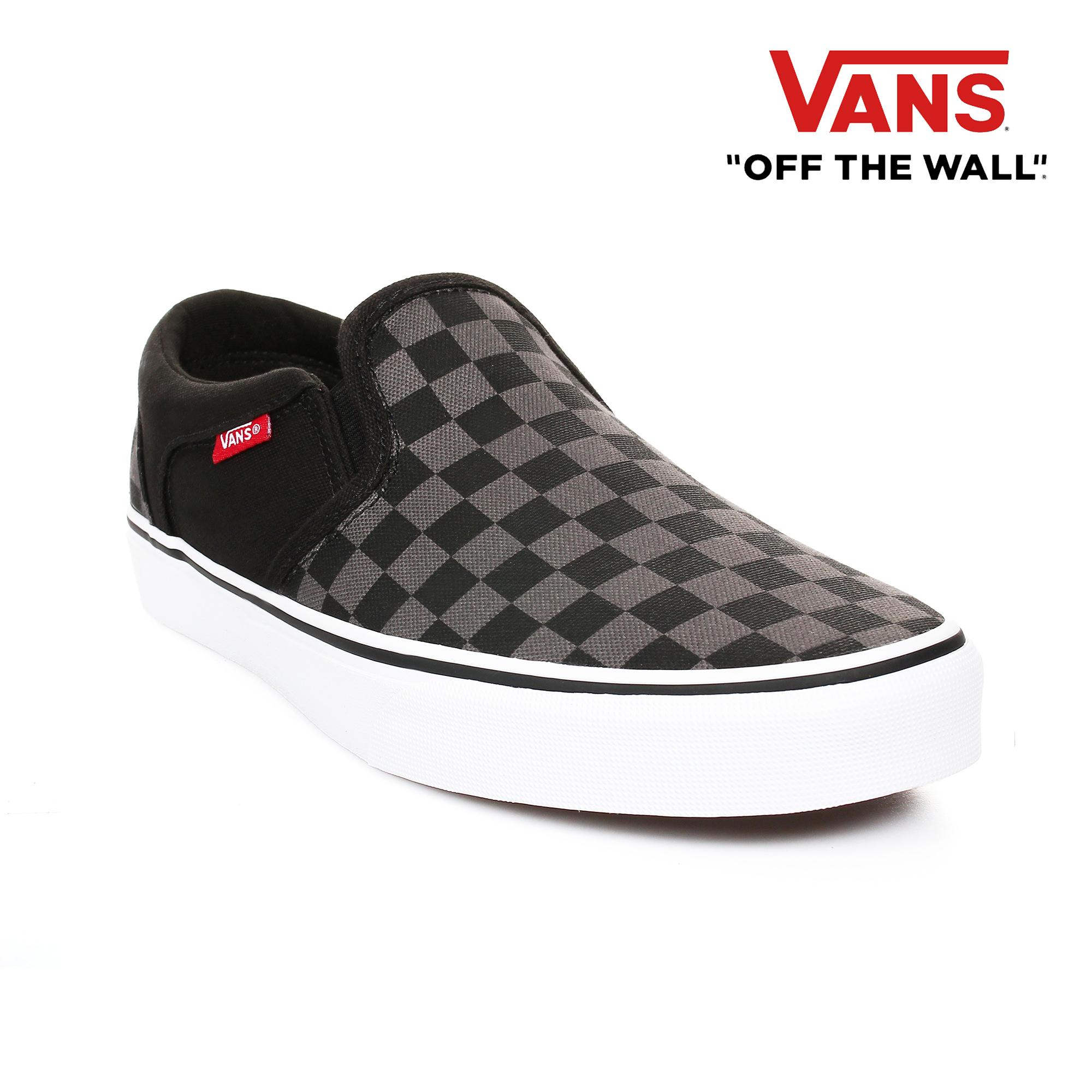 3d032177b9 Vans Shoes for Men Philippines - Vans Men s Shoes for sale - prices ...