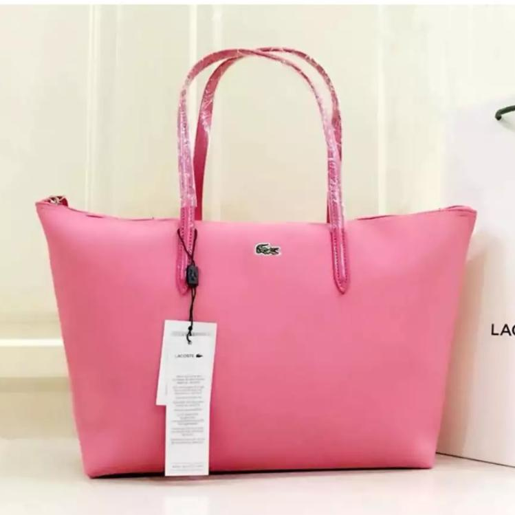 c4342b803e3 Bags for Women for sale - Womens Bags online brands, prices & reviews in  Philippines | Lazada.com.ph
