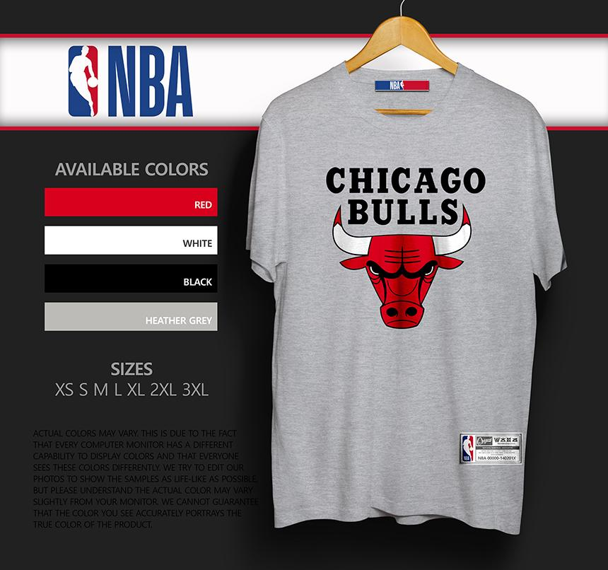NBA Philippines  NBA price list - Merchandise Shirt b08598fe7