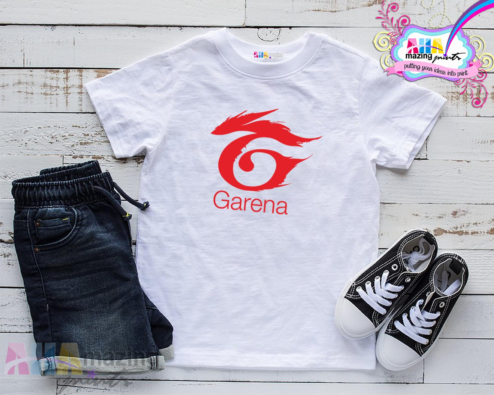 Sell Garena Hoodie Jacket Cheapest Best Quality Ph Store 50 Shell Php 250
