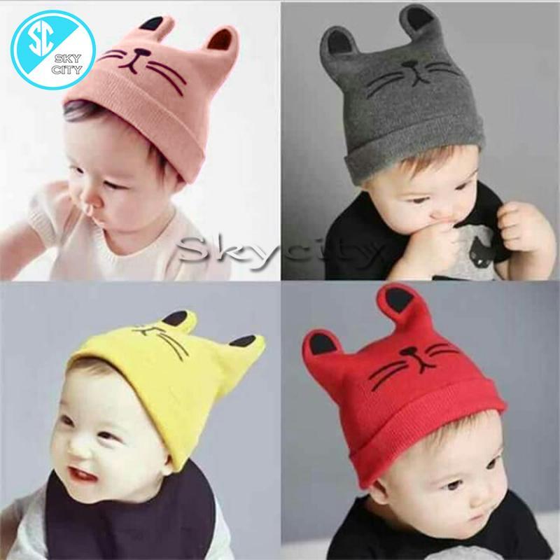 ee37facddd8 Newborn Accessories for sale - Clothing Accessories for Newborn ...