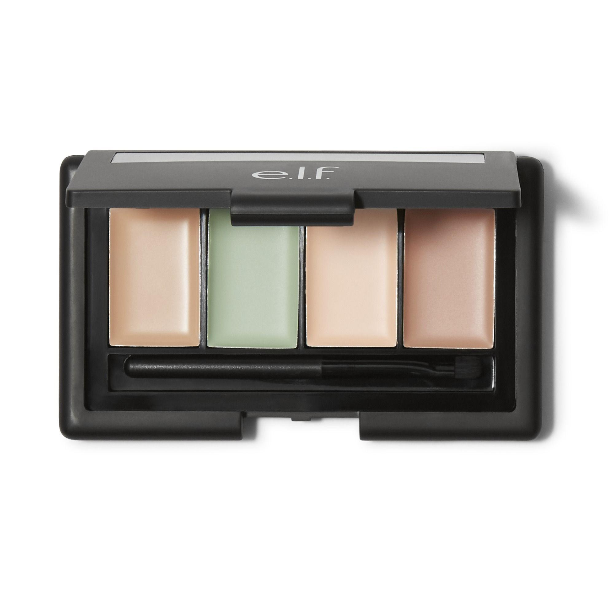 E L F Makeup Philippines Beauty For Sale Prices Elf Studio Eye Enhancing Mascara Corrective Concealer Neutralize And Conceal