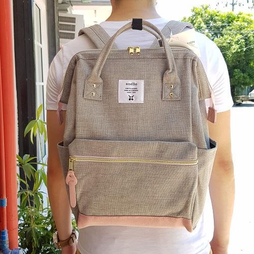 4690b93279e Anello Philippines: Anello price list - Backpack, Sling, Tote ...