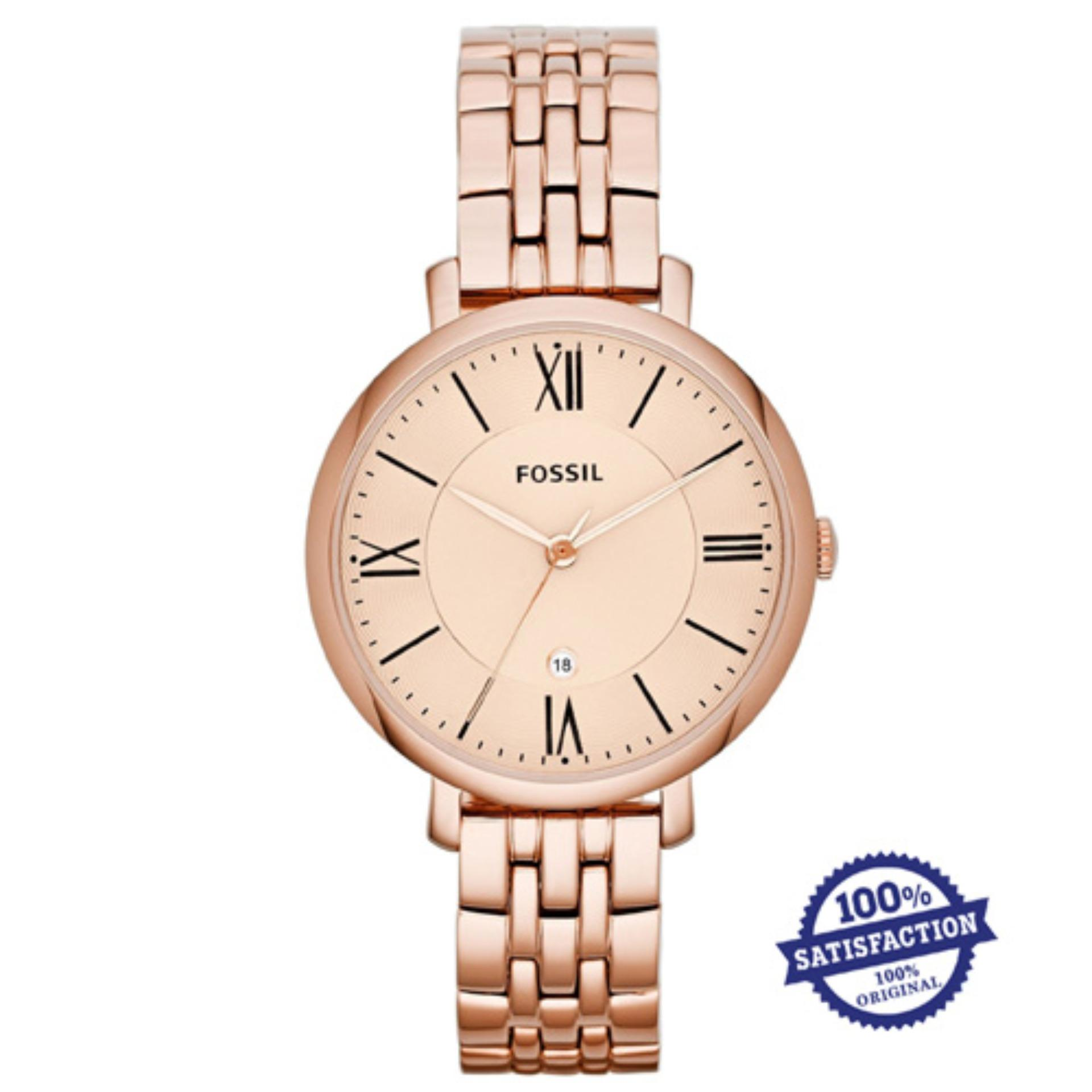 Fossil Philippines Price List Watches For Men Me3140 Grant Sport Automatic Skeleton Dial Lugage Leather Es3435 Jacqueline Rose Gold Womens Watch