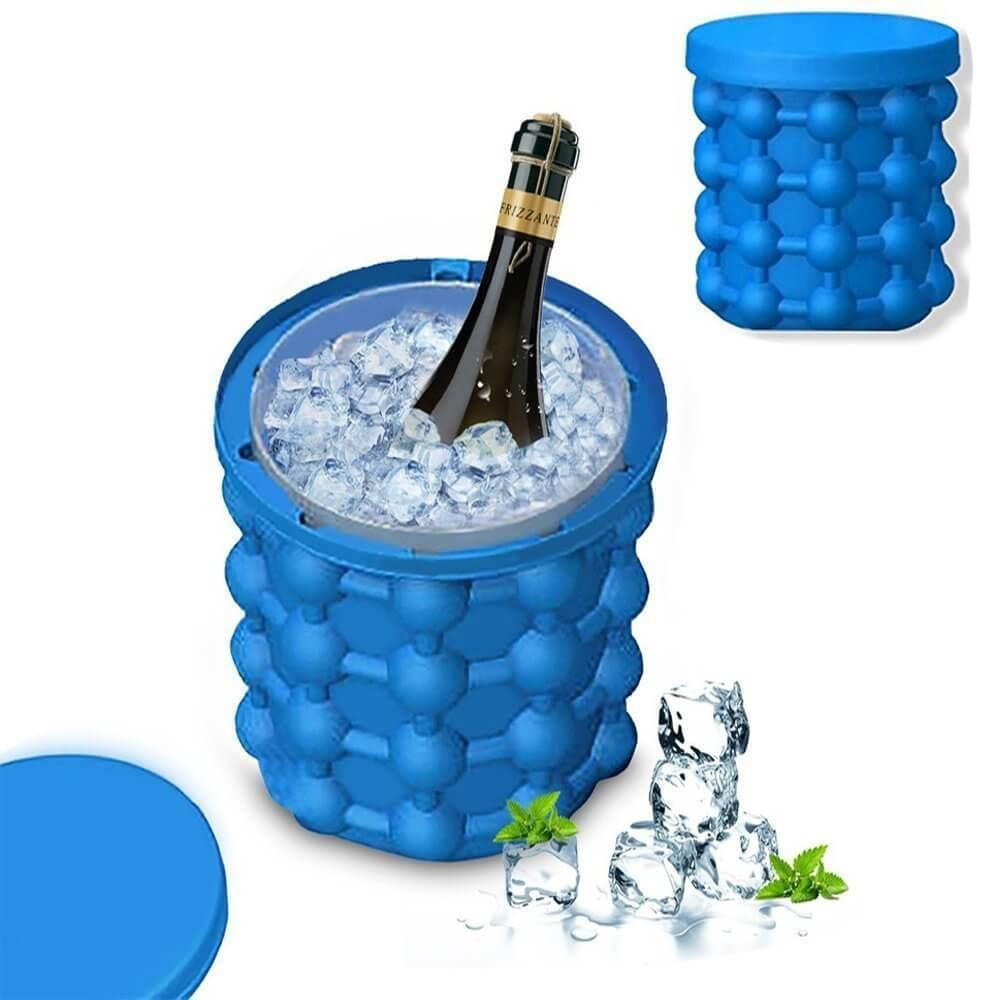 Buy Sell Cheapest Skin Genie Pit Best Quality Product Deals Bra Removable Pads 3 Pcs Summer Cee8 Ice Cube Maker The Revolutionary Space Saving Kitchen Tools