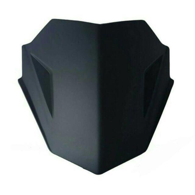 Motorcycle Windshields for sale - Motorcycle Windscreen online ... af2261d4a6a