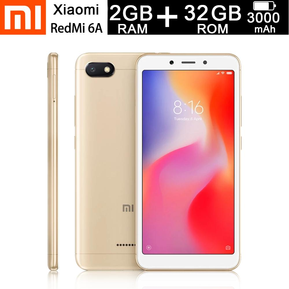 Harga Jual Xiaomi Redmi 4x 3gb Ram 32gb Rom 50 Screen 4100mah Orico Phi 35 35inch Hdd Protector Yellow Cellphone For Sale Mobile Phone Prices Brands Specs In