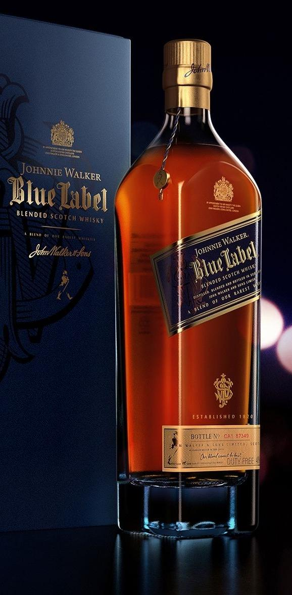 Black Label Price >> Buy Johnnie Walker Top Products Online At Best Price