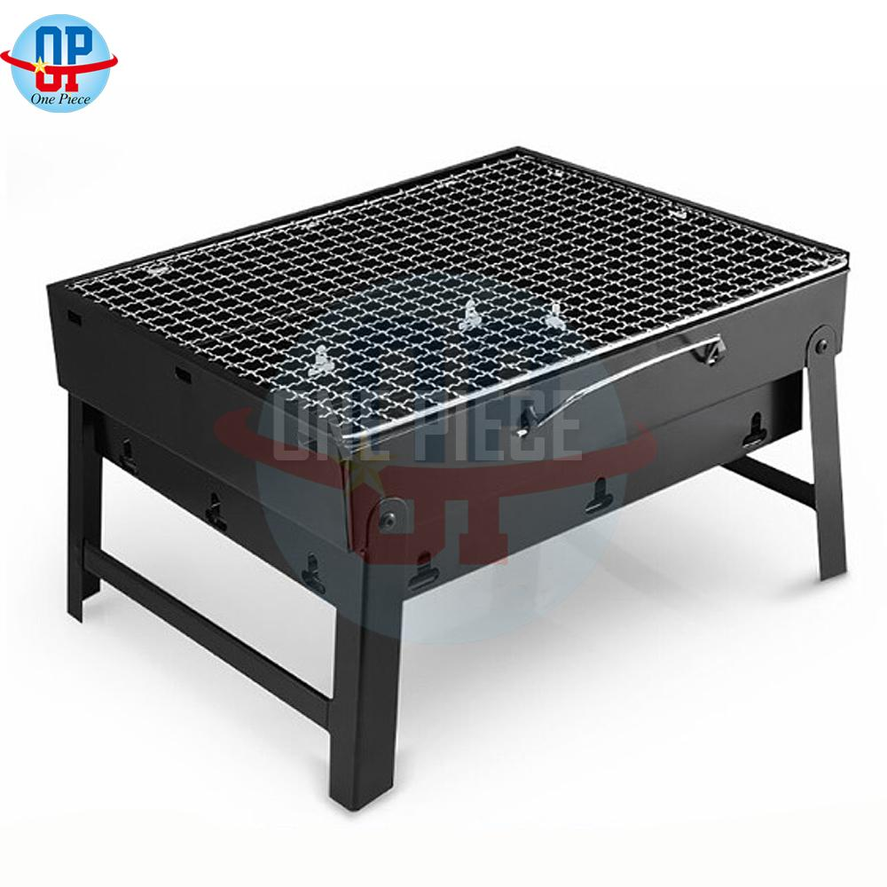 Bbq Grills For Sale Barbecue Grill Prices Brands Review In