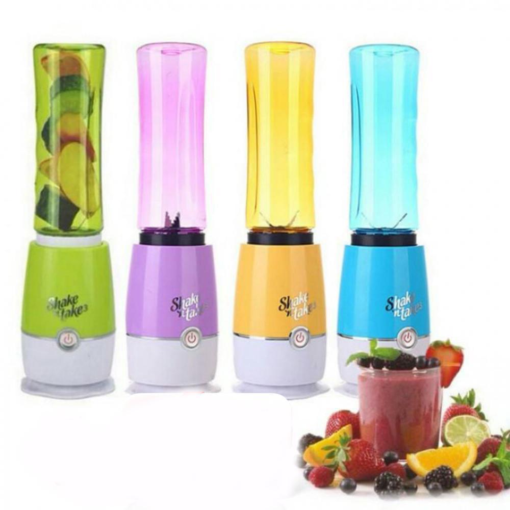 Harga Jual Tokebi Food Processor Update 2018 Sambal Cowek 27 By Neng Uud Kitchen Blender For Sale Smoothi Maker Prices Brands Review In Shake N Take 3
