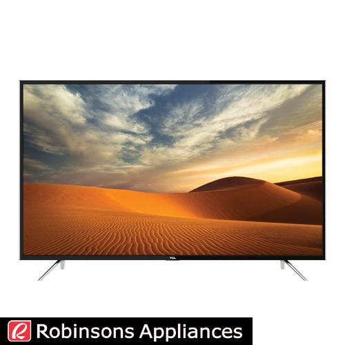 fad8886c5 TCL Philippines -TCL TV for sale - prices   reviews