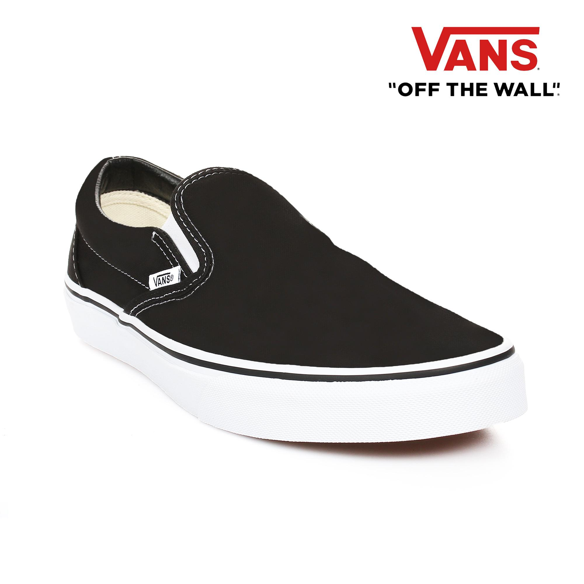 5859e9432d1 Vans Philippines -Vans Mens Fashion for sale - prices   reviews