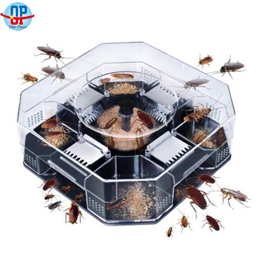 Insect Killer For Sale Zapper Prices Brands Review In Mosquito Racket Electronic Structure And Circuit Cockroach Temptation Trap