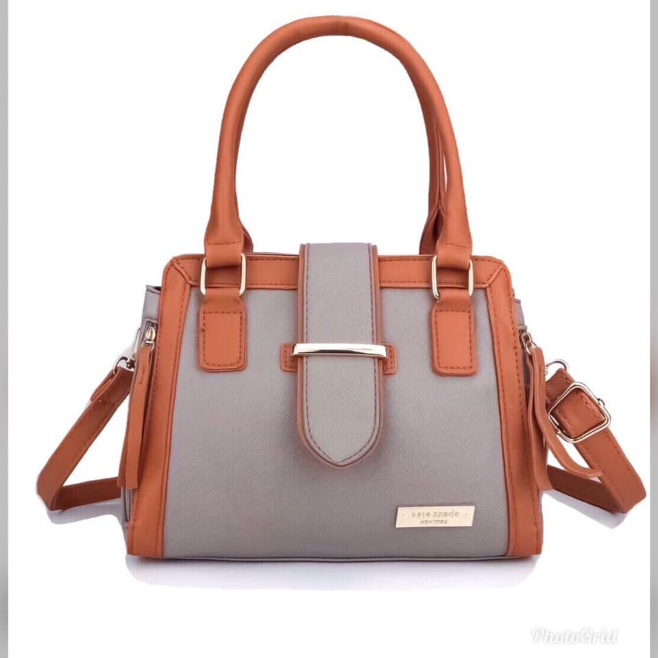 e4e809e1db60 Kate Spade Philippines - Kate Spade Bag for Women for sale - prices ...