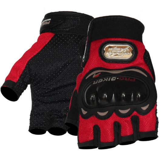 050f15ce1 Motorcycle Gear for sale - Riding Gear online brands