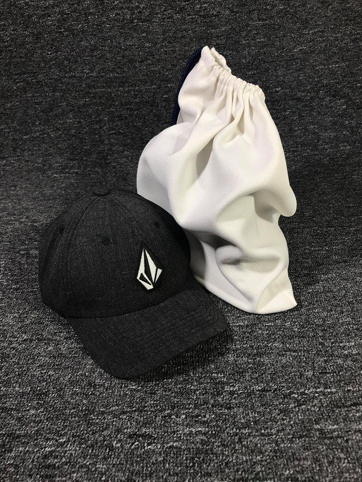 eb826786ac8 Volcom Philippines  Volcom price list - Hats