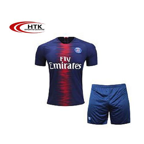 cd764fb63 Soccer Jerseys for sale - Mens Football Jerseys online brands ...